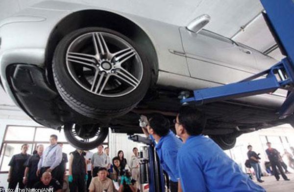 [Image: car_smuggle_thailand.jpg]